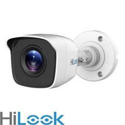 دوربین مداربسته هایلوک thc-b123-m