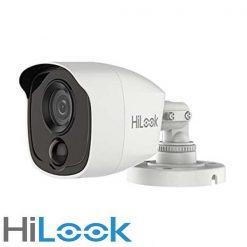 دوربین مداربسته هایلوک THC-B120-MPIRL