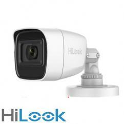 دوربین مداربسته هایلوک THC-B120-MS