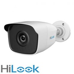 دوربین مداربسته هایلوک THC-B240-M