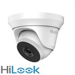 دوربین مداربسته هایلوک THC-T240-M