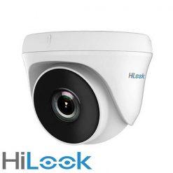 دوربین مداربسته هایلوک THC-T240-P