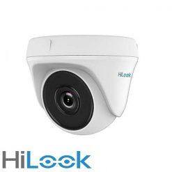 دوربین مداربسته هایلوک thc-t140-p