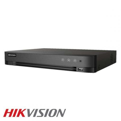 دستگاه هایک ویژن DS-7204HQHI-M1/S