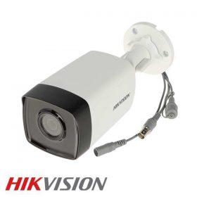 دوربین مداربسته هایک ویژن ds-2ce17d0t-it1f